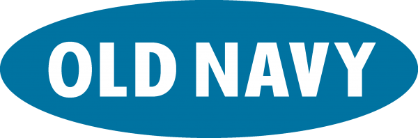 Old Navy Logo png