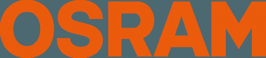 Osram Logo png