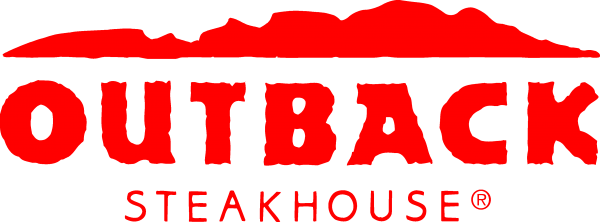 Outback Steakhouse Logo png