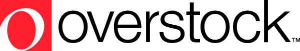 Overstock Logo png