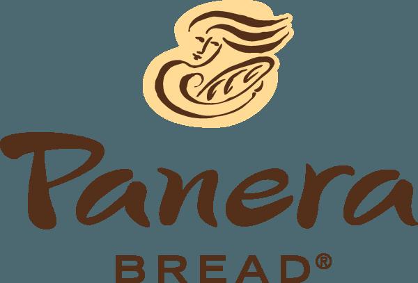 Panera Bread Logo png