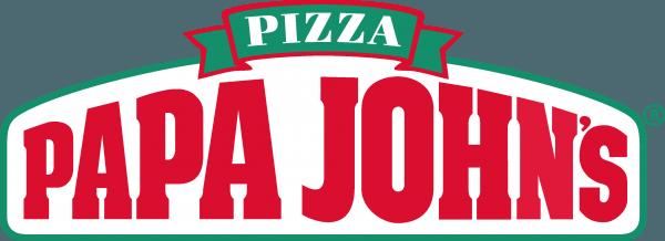 Papa Johns Logo png