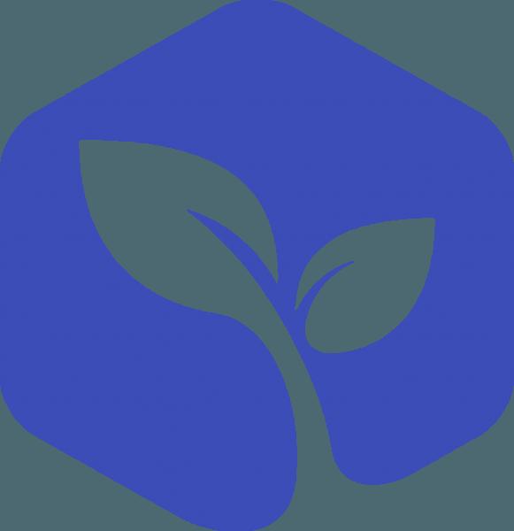 Prosperworks Logo png