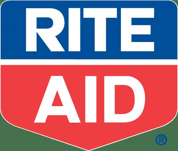 Rite Aid Logo png