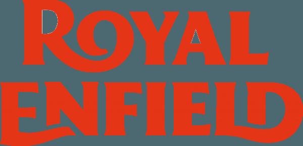 Royal Enfield Logo png