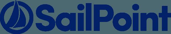 Sailpoint Logo png