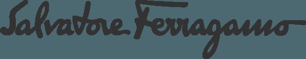 Salvatore Ferragamo Logo png