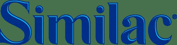 Similac Logo png