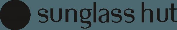 Sunglass Hut Logo png