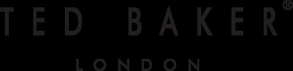 Ted Baker Logo png