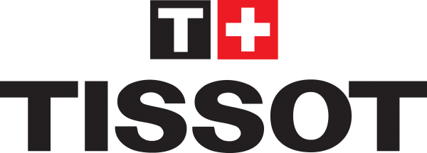 Tissot Logo png