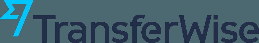 Transferwise Logo png