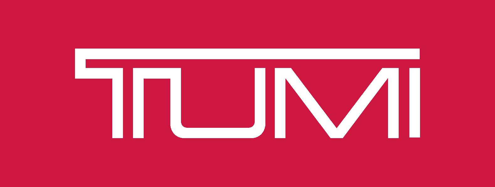 Tumi Logo png