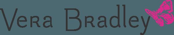 Vera Bradley Logo png