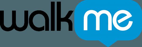 WalkMe Logo png
