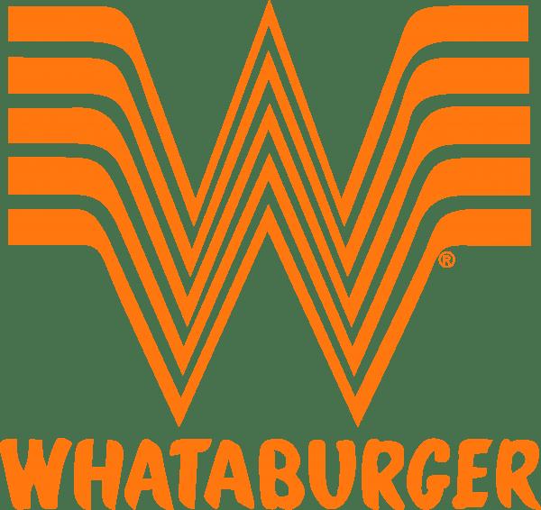Whataburger Logo png
