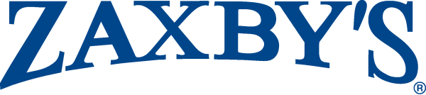 Zaxbys Logo png