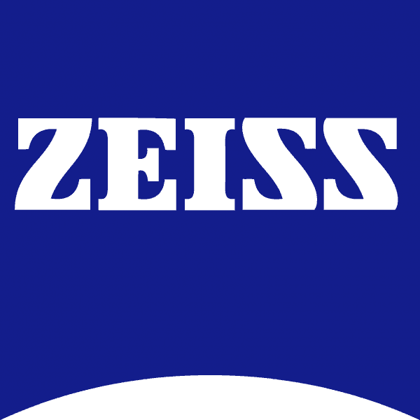 Zeiss Logo png