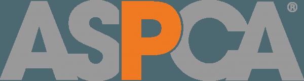 ASPCA Logo png