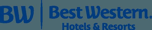 BW Logo [Best Western   PDF] png