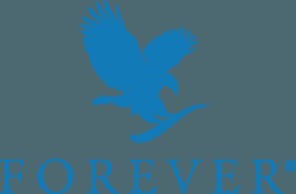 Forever Living Logo png