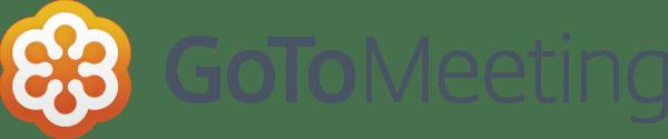 GotoMeeting Logo png