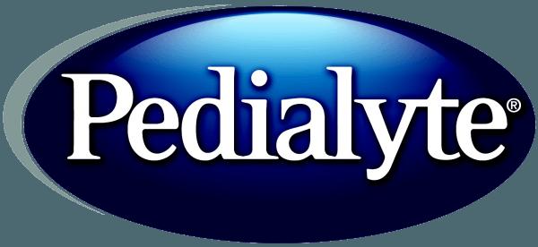 Pedialyte Logo png