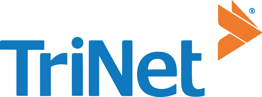 TriNet Logo png