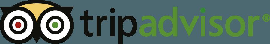 TripAdvisor Logo png