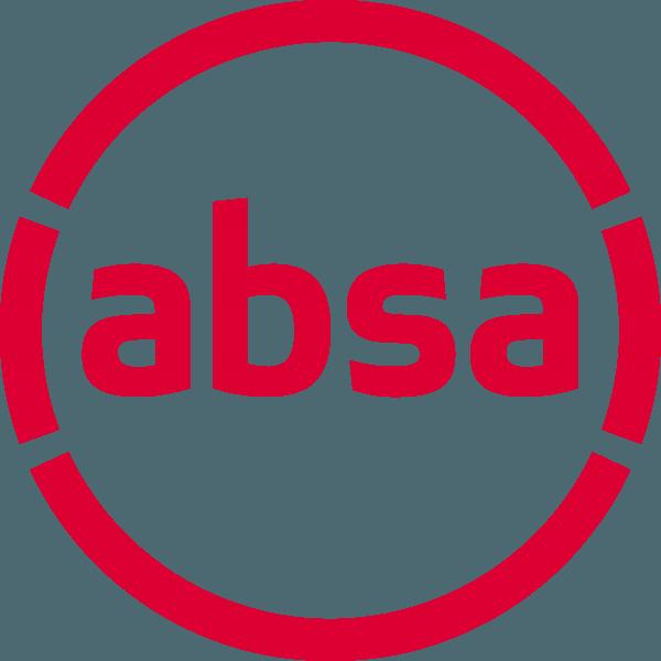 Absa Logo png
