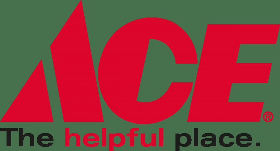 Ace Hardware Logo png