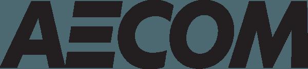 Aecom Logo png