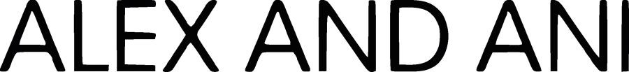 Alex and Ani Logo png