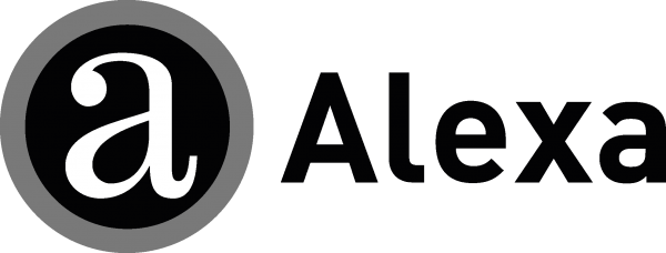 Alexa Logo png