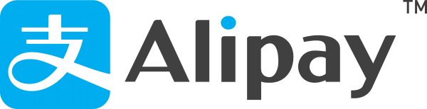 Alipay Logo png