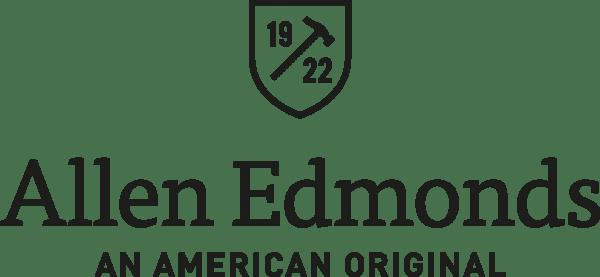 allen edmonds logo 600x277 vector
