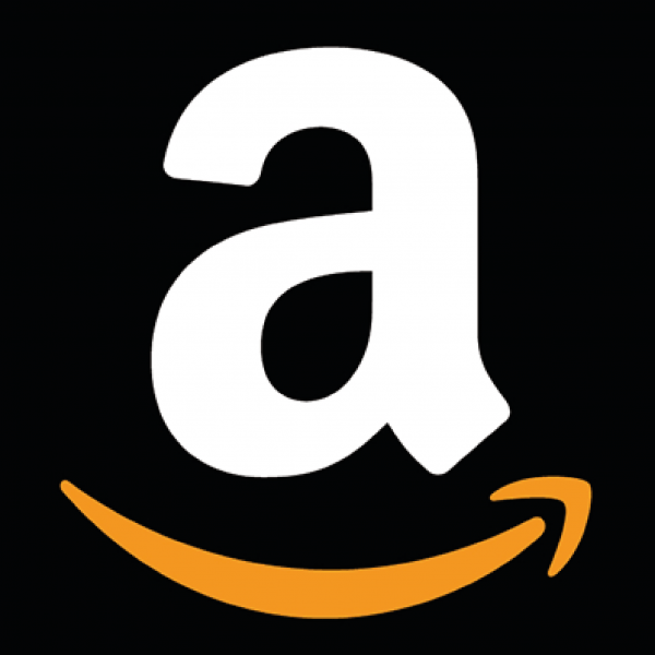 Amazon EC2 Logo png