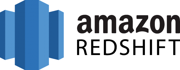 Amazon Redshift Logo png