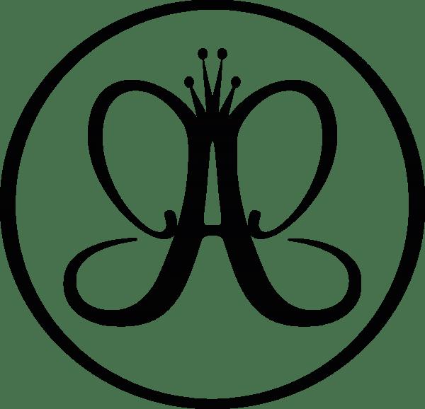 Anastasia Beverly Hills Logo png