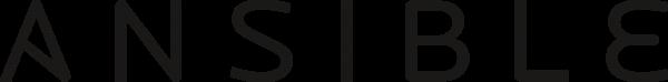 Ansible Logo png