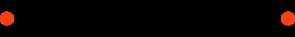 Aptiv Logo png