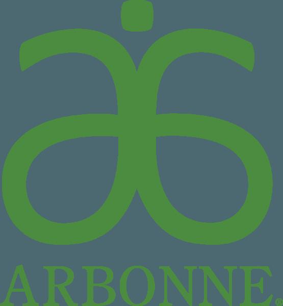 Arbonne Logo png