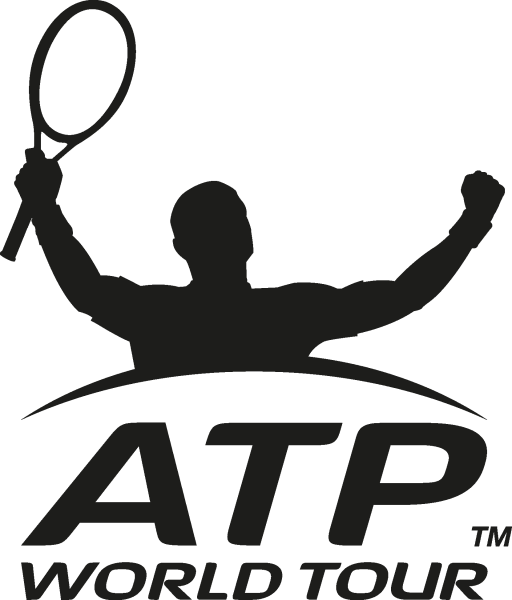 ATP Logo [World Tour] png