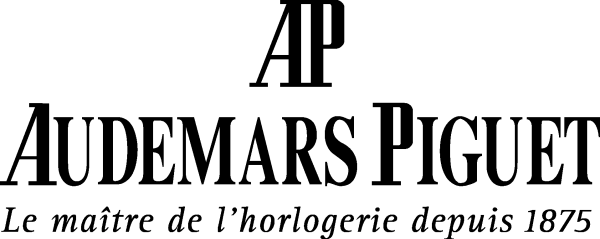 Audemars Piguet Logo png