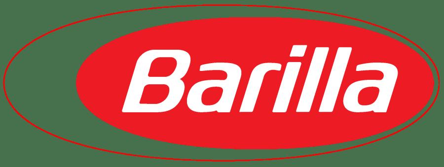 Barilla Logo png