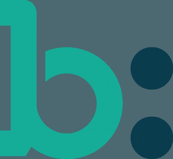 Bazaarvoice Logo png