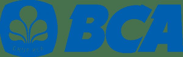 BCA Logo [Bank Central Asia] png