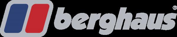 Berghaus Logo png