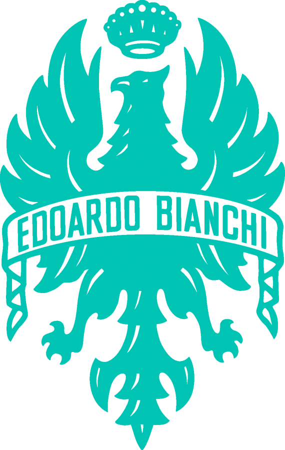 Bianchi Logo png