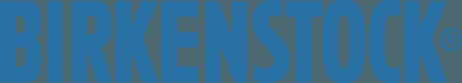 Birkenstock Logo png